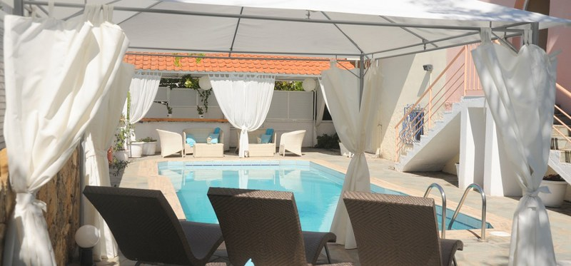 Hotel ALKYONIS (8)_800x373